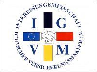 IGVM-Verhaltenskodex verbindlich anerkannt